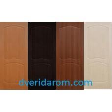 ПГ (Классика ПВХ) 4 цвета на выбор